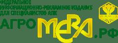 АгроМЕРА АПК | Агропромышленный каталог-справочник производителей