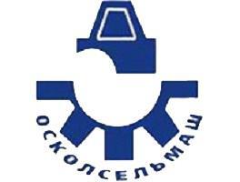 Ocколсельмаш