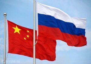 Китайцы инвестируют 0 млн в животноводческий комплекс в Приморском крае