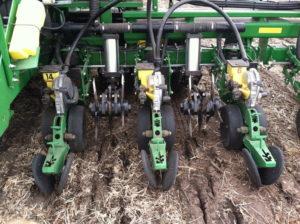 20 самых интересных инноваций в сельхозтехнике в 2015 году