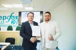 «Сингента» представила третий ежегодный Индекс развития сельхозтоваропроизводителей России
