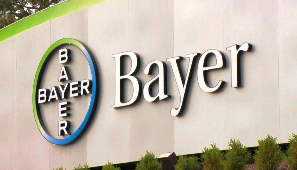 Bayer ищет партнеров для дальнейшего расширения портфеля биологических препаратов