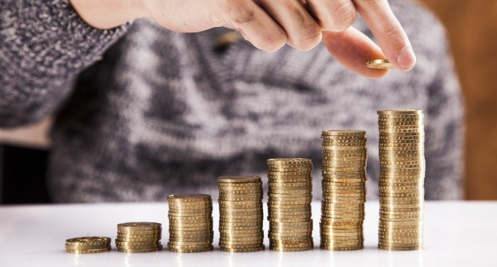 Крестьянские кредиты. Почему система поддержки сельского хозяйства не работает в России