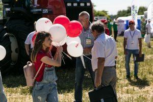6 000 аграриев со всего юга России снова соберутся на «Дне донского поля» в июне