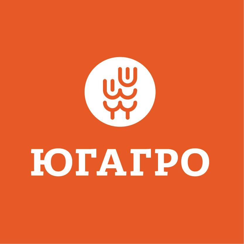 Президент Российского союза промышленников и предпринимателей: «Уверен, «ЮГАГРО» пройдет на традиционно высоком уровне».
