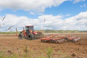 В Правительстве РФ утвердили новые признаки неиспользуемых сельхозземель